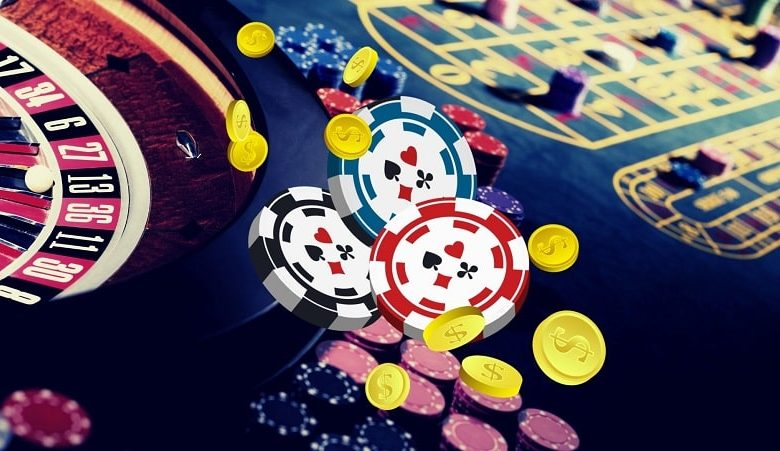How Can Betting On Casino Sportsbooks Benefit You?